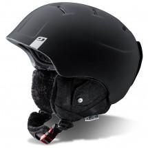 Julbo - Power - Casque de ski