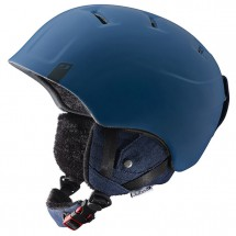 Julbo - Power - Skihelm
