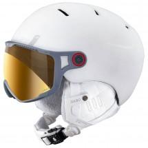 Julbo - Sphere Zebra - Ski helmet