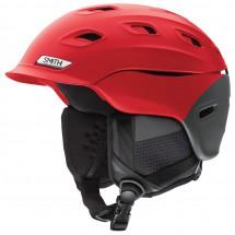 Smith - Vantage - Ski helmet