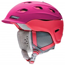 Smith - Women's Vantage - Ski helmet