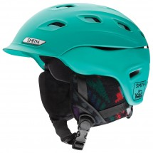 Smith - Women's Vantage - Casque de ski