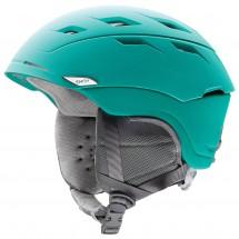Smith - Sequel - Ski helmet