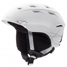 Smith - Sequel - Casque de ski