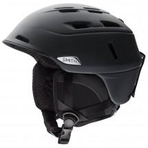 Smith - Camber - Ski helmet