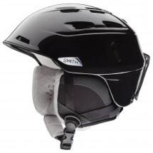 Smith - Women's Compass - Casque de ski