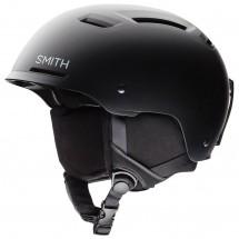 Smith - Pivot - Skihelm