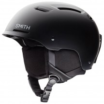 Smith - Pivot Mips - Casque de ski