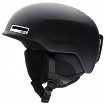 Smith - Maze AD - Casque de ski