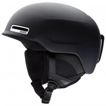 Smith - Maze Mips - Skihelm