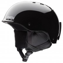 Smith - Kid's Holt 2 - Ski helmet