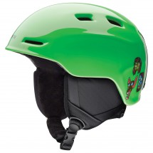 Smith - Kid's Zoom - Skihelm