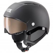 Uvex - Aosta Vario - Casque de ski