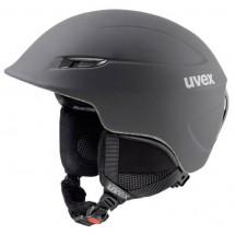 Uvex - Gamma - Ski helmet