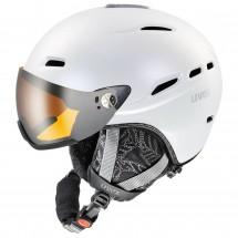 Uvex - Hlmt 200 WL - Skihelm