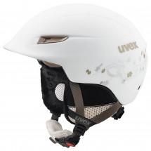 Uvex - Gamma WL - Ski helmet