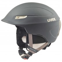 Uvex - Gamma WL - Casque de ski
