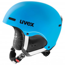 Uvex - Kid's Hlmt 5 - Casque de ski
