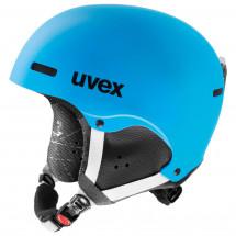 Uvex - Kid's Hlmt 5 - Skihelm
