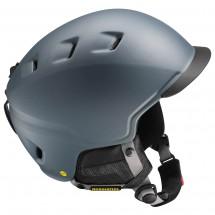 Rossignol - Pursuit Mips - Casque de ski