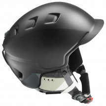 Rossignol - Pursuit S - Casque de ski
