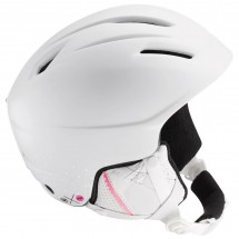 Rossignol - Women's RH2 MIPS - Casque de ski