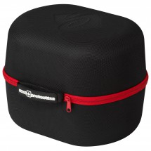 Sweet Protection - Helmet Case - Skihelm