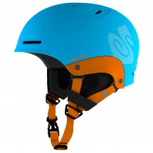 Sweet Protection - Blaster - Ski helmet