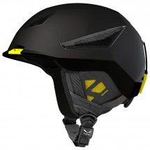 Salewa - Vert Helmet - Skihelm