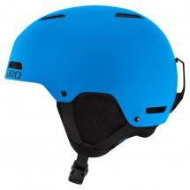 Giro - Crüe - Ski helmet