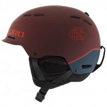 Giro - Discord - Skihelm