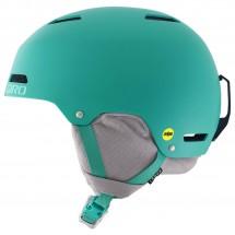 Giro - Ledge Mips - Casque de ski