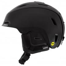 Giro - Range Mips - Laskettelukypärä