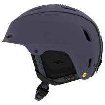 Giro - Range Mips - Ski helmet