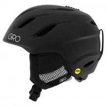 Giro - Era Mips - Laskettelukypärä
