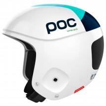 POC - Orbic Comp Julia - Ski helmet
