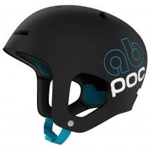 POC - Auric Blunck Edition - Ski helmet
