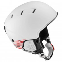 Rossignol - Pursuit 14 - Ski helmet