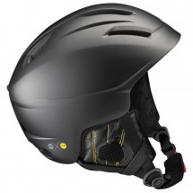 Rossignol - RH2 Mips - Ski helmet