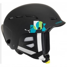 Cébé - Kid's Dusk JR - Casque de ski