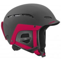 Cébé - Kid's Dusk JR - Skihelm