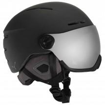 Cébé - Fireball Cat 1 + 3 - Ski helmet