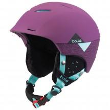 Bollé - Synergy - Ski helmet
