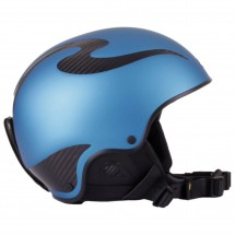 Sweet Protection - Rooster - Skihelm