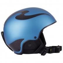 Sweet Protection - Rooster - Ski helmet