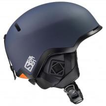 Salomon - Hacker - Casque de ski