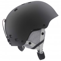 Salomon - Kid's Jib - Skihelm