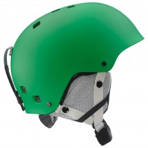 Salomon - Kid's Jib - Ski helmet