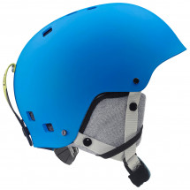 Salomon - Kid's Jib - Casque de ski