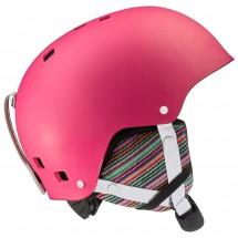 Salomon - Kid's Kiana - Ski helmet